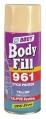 HB BODY 961 etch primer spray 400ml